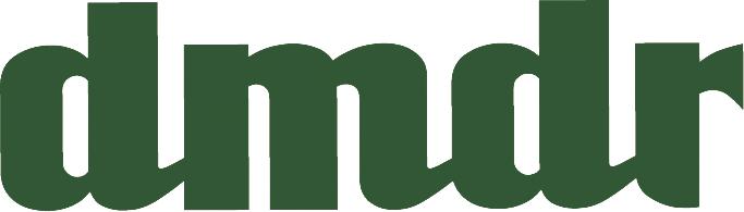 DMDR Marketingdiensten